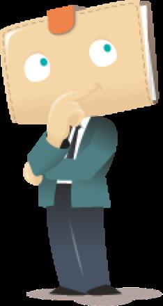 Mr Wallet - Crediprems